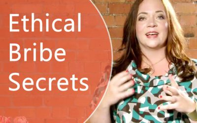 Ethical Bribe Secrets and Examples: How to Grow Your List