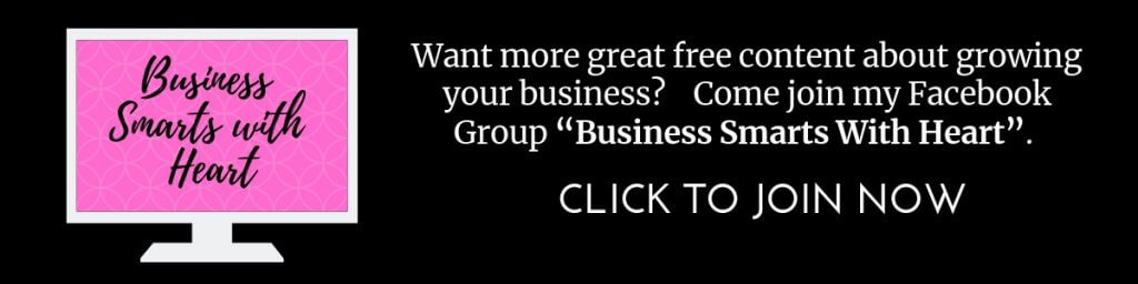 business-success-Bernadette-doyle