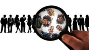 get-clients-by-identifying-target-client