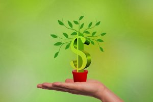 growing-your-business-getting-paid
