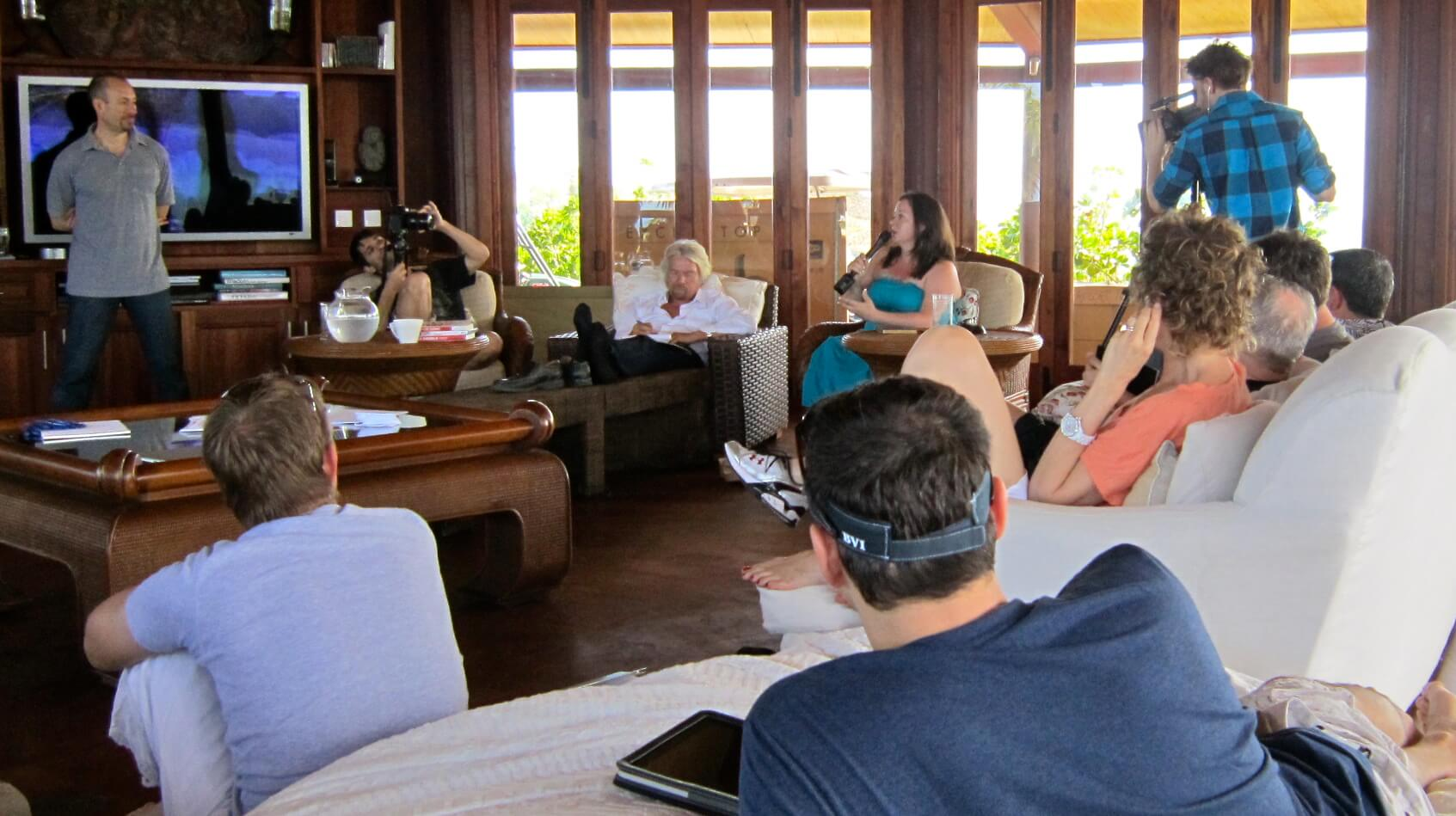 richard-branson-business-brainstorming-necker-island