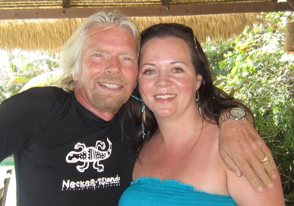 richard-branson-bernadette-doyle-get-clients
